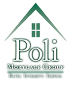 Poli Mortgage Group, Inc.